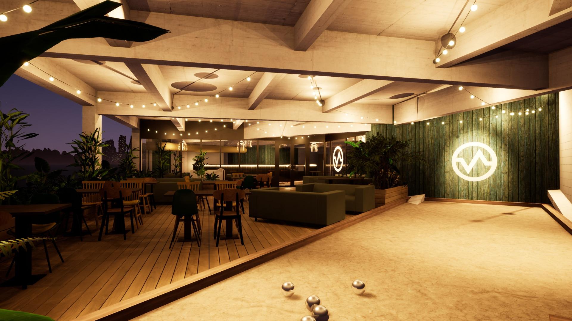 Salle Vertical'Art Paris Alésia, votre futur spot de grimpe en plein cœur de Paris